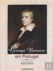 George Borrow em Portugal (1835)
