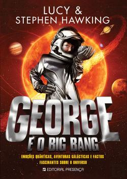 Bertrand.pt - George e o Big Bang