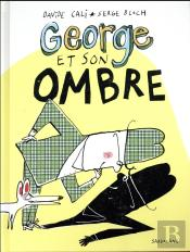 George Et Son Ombre