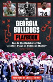 Georgia Bulldogs Playbook