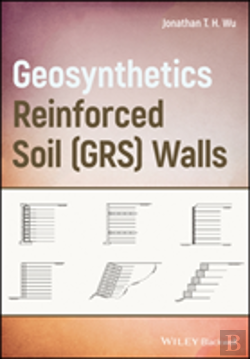 Bertrand.pt - Geosynthetic Reinforced Soil Walls