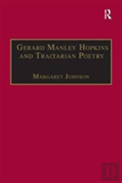 Gerard Manley Hopkins And Tractarian Poetry
