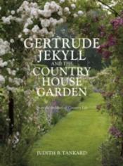 Gertrude Jekyll And The Country House Garden
