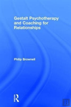 Bertrand.pt - Gestalt Psychotherapy And Coaching For Relationships