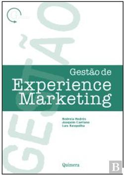 Bertrand.pt - Gestão de Experience Marketing