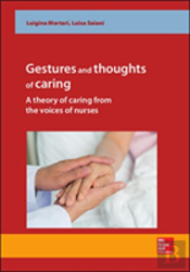 Gestures And Thoughts Of Caring