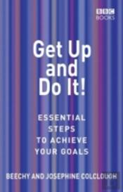 Get Up And Do It!