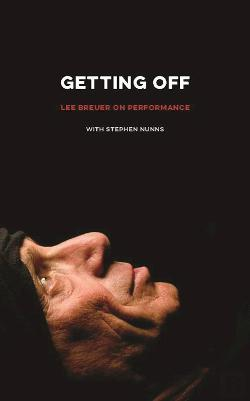 Bertrand.pt - Getting Off