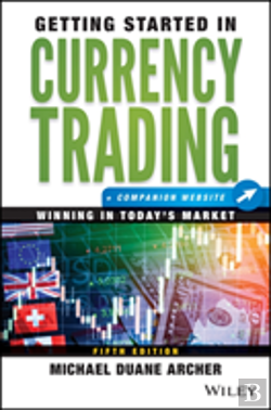 Bertrand.pt - Getting Started In Currency Trading
