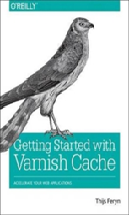 Getting Started With Varnish Cache