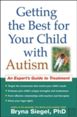 Bertrand.pt - Getting The Best For Your Child With Autism