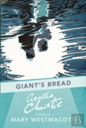 Giant'S Bread