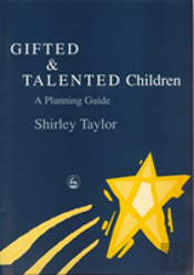 Gifted And Talented Children