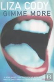 Gimme More