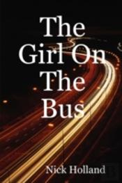 Girl On The Bus