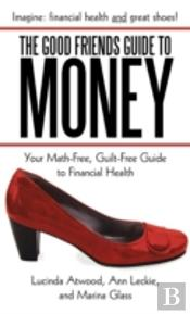 Girlfriends Guide To Money