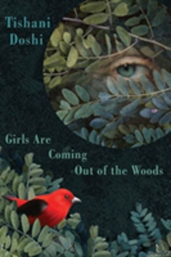 Bertrand.pt - Girls Are Coming Out Of The Woods