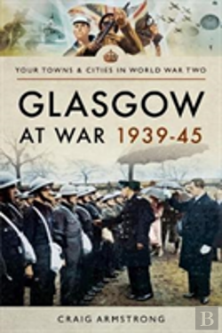 Bertrand.pt - Glasgow At War 1939 - 1945