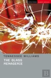 'Glass Menagerie'