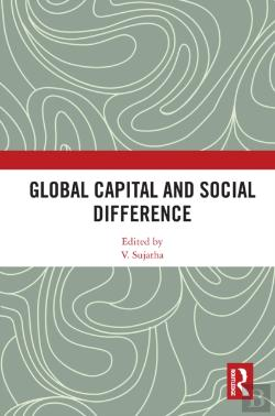 Bertrand.pt - Global Capital And Social Difference