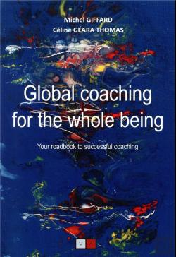 Bertrand.pt - Global Coaching For The Whole Being - Your Roadbook To Successful Coaching