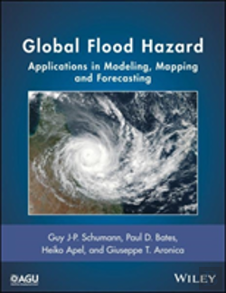 Bertrand.pt - Global Flood Hazard: Applications In Modeling, Mapping And Forecasting