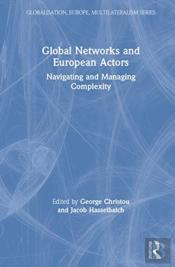 Global Networks And European Actors
