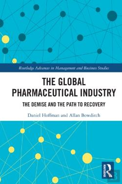 Bertrand.pt - Global Pharmaceutical Industry