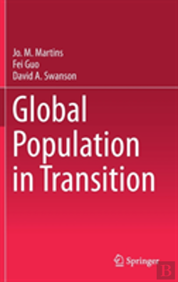 Bertrand.pt - Global Population In Transition