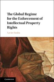 Global Regime For The Enforcement Of Intellectual Property Rights
