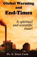 Global Warming And End-Times