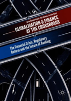 Bertrand.pt - Globalisation And Finance At The Crossroads