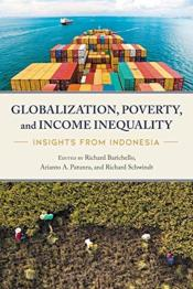 Globalization, Poverty, And Income Inequality