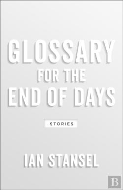 Bertrand.pt - Glossary For The End Of Days