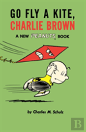Go Fly A Kite, Charlie Brown