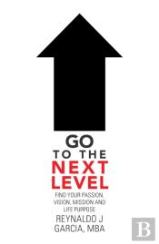 Go To The Next Level