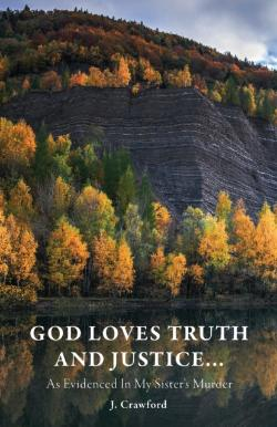 Bertrand.pt - God Loves Truth And Justice...