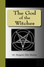 God Of The Witches