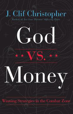 Bertrand.pt - God Vs. Money
