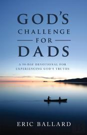 God'S Challenge For Dads
