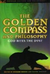 'Golden Compass' And Philosophy