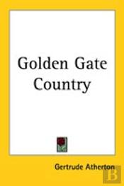 Golden Gate Country