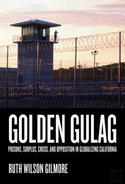 Bertrand.pt - Golden Gulag