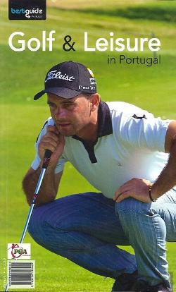 Bertrand.pt - Golf & Leisure In Portugal
