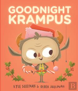Bertrand.pt - Goodnight Krampus