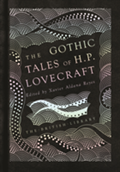 Gothic Tales Of H P Lovecraft