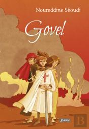 Govel ; La Voie Du Chevalier