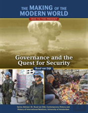 Governance And The Quest For Security