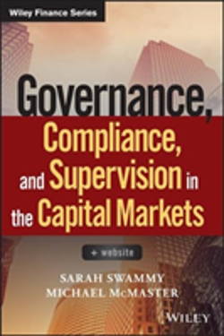 Bertrand.pt - Governance, Compliance And Supervision In The Capital Markets + Website