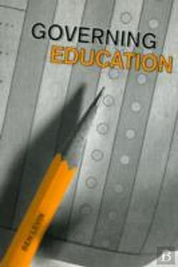 Bertrand.pt - Governing Education